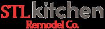 St. Louis Kitchen Remodel Co.