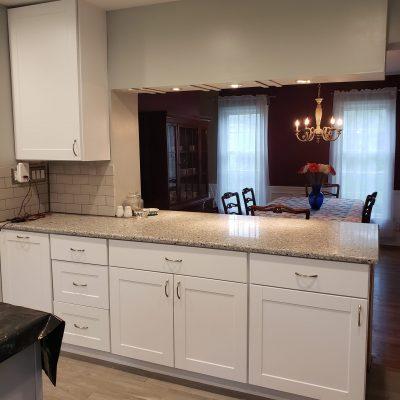 st. louis kitchen remodel