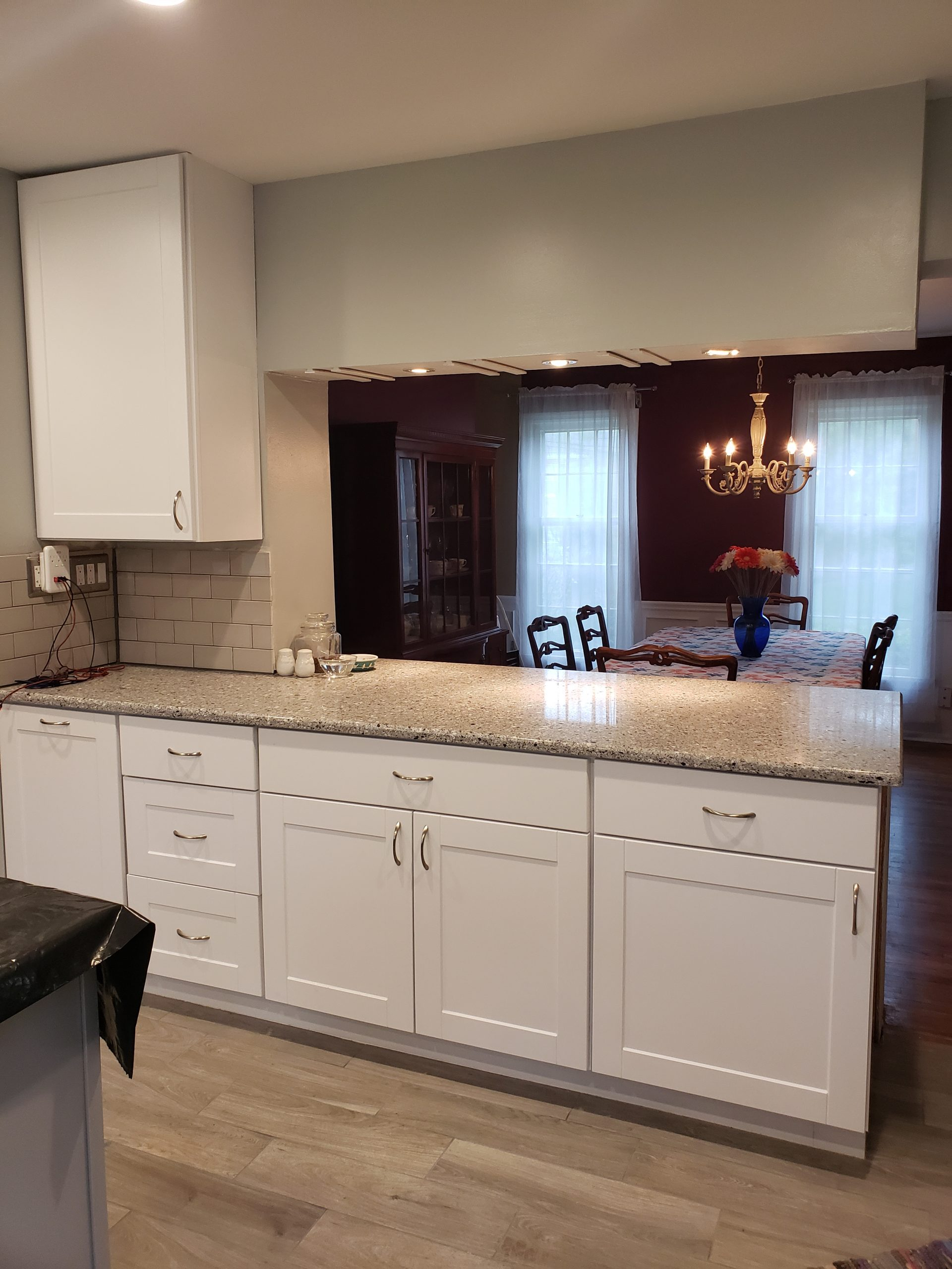 st. louis kitchen remodel